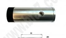 KWS025711