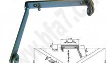 IMP950210