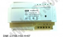 EFF061201