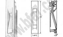 MEP016671
