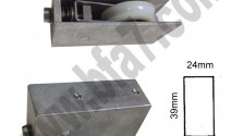 STP710710