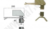 TOR191050