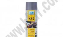 KFC006031