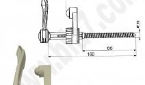 ADP101602