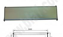 REN605301
