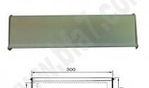 REN605302
