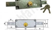 LIN105511 -