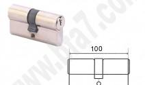 IMP017102