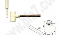 ADP114252