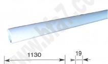 ATP942502