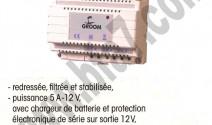GRO550012