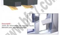 ELT351050