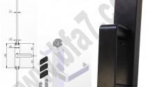 FMS052803
