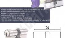 KAB800030