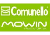 COMUNELLO MOWIN