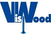 VISWWOOD